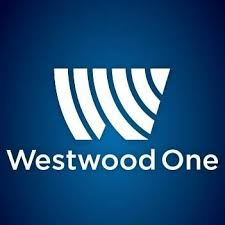 one home westwood one home