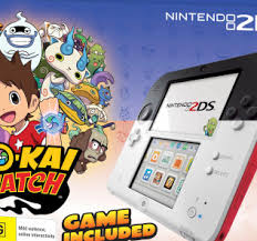 nintendo 2ds target black friday bargain alert target has 20 off wii u new 3ds new 3ds xl 2ds