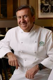 halloween chef spend the weekend with daniel boulud and scare up some halloween