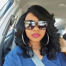 plus size hairstyles for african american women 50 best eye catching long hairstyles for black women shoulder