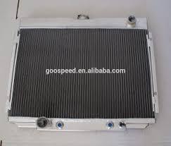toyota corolla ae101 toyota corolla ae101 suppliers and