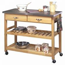 kitchen mobile kitchen island with portable kitchen islands