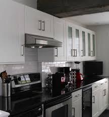 planificateur de cuisine ikea planifier sa cuisine ikea galerie avec ikea planification cuisine