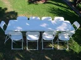 tables and chairs rentals tables rentals and chairs rentals chiavari chairs kid chairs
