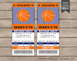 army birthday invitations basketball invitations sport invitation ticket invitation