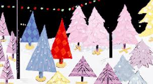 linus christmas tree merry christmas brown 1965 christmas special reviews