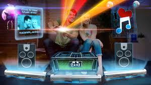 the playroom ps4 games playstation com