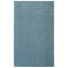 Outdoor Throw Rugs by Area Rugs At Lowe U0027s Outdoor Rugs Runners And Door Mats
