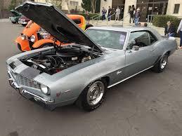 camaro restoration parts chevrolet camaro 69 z28 chevrolet restoration parts and