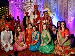 hindu wedding attire how to dress as a guest at an indian wedding around the world beauty