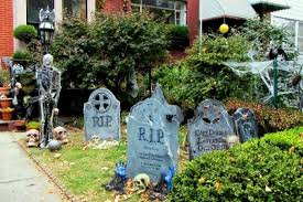 cemetery decorations cemetery decorating inspiration party ideas