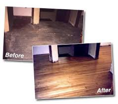 Hardwood Floor Refinishing Products Hardwood Floor Windom Mn Ginos Floor Sanding And Refinishing
