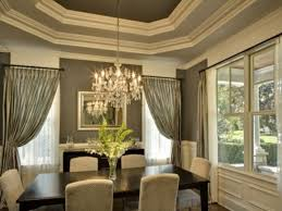 Sophisticated Home Decor by Beautiful Dining Rooms Ideas Creative Traditional Dining Room