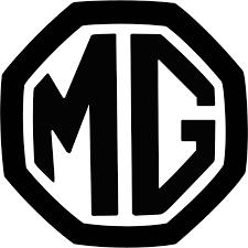 logo suzuki motor mg motor uk reviews top gear