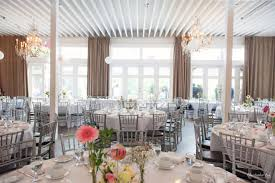 reasonable wedding venues our top 20 unique wedding venues toronto this beautiful day