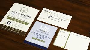 Wedding Invitations And Rsvp Cards Together Roth Keller Wedding Invites Pivot Creative