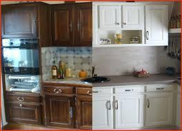 moderniser sa cuisine refaire sa cuisine sans changer les meubles unique refaire sa