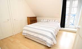 One Bedroom Edinburgh Cmc Property 19 Cordiner U0027s Land West Port Edinburgh For Sale
