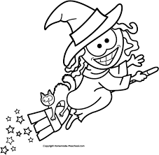 halloween witch cliparts free download free halloween clipart