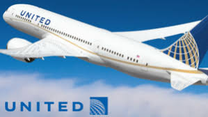 united airlines hubs united airlines reservations issues customer service phone number
