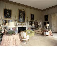 Stately Home Interiors Deene Park Interiors Google Search Stately Homes Pinterest