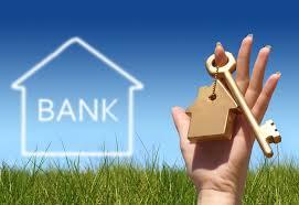 mutui al 100 per cento prima casa mutui 100 per cento prima casa 2018 offerte unicredit intesa san