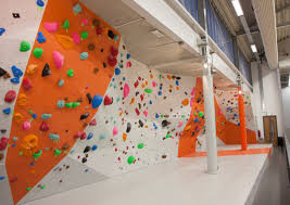 bouldering wall for bouldering walls in the uk a guide to the best