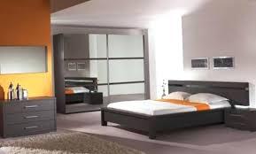 chambre a louer le bon coin chambre ultra moderne chambre a coucher ultra moderne 13 le havre