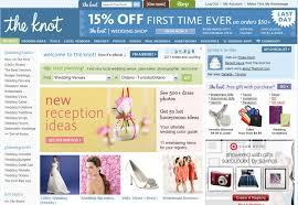 wedding planning websites best wedding planning steven and chris
