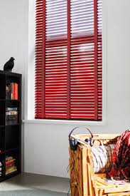 50 best colored curtains blinds images on pinterest curtains