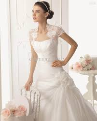 dress jackets wedding bridal gowns with jackets other dresses dressesss