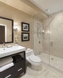 modern home bathroom design