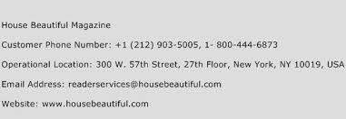 www housebeautiful stunning 60 house beautiful customer service design inspiration of