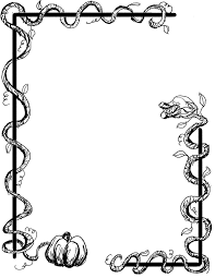 halloween background with border halloween border frame spiders stock illustration image 43838608
