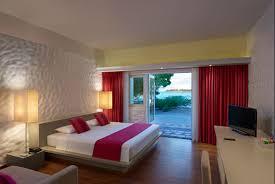 maldives all inclusive resort superior rooms at cinnamon dhonveli