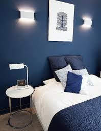 peinture de chambre tendance chambre peinture chambre garcon tendance lovely couleur de peinture
