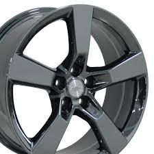stock camaro rims recommendation for radials camaro5 chevy camaro forum