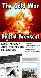 best 25 domino theory ideas on pinterest anti communism black