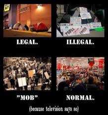 Meme Black Friday - boycott walmart this black friday motivating memes