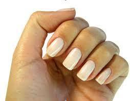 acrylic nails nail enemies and infection acrylic nails
