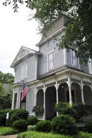 airbnb huntsville al 258 best home decor u0026 design images on pinterest alabama