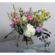 flower delivery atlanta atlanta florist service high style floral design studio