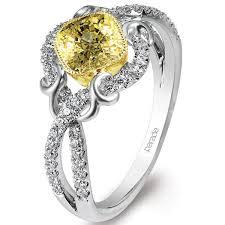 engagement rings 600 tones colorful engagement rings bridalguide