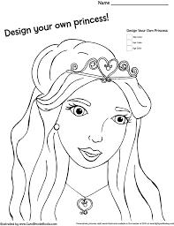 carol brooke children u0027s book author u0026 illustrator princess and