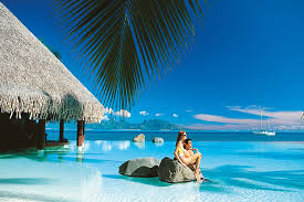 tahiti vacation tahiti vacation packages tahiti all inclusive