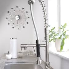 cucina kitchen faucets cucina faucets kitchen sink faucets