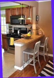 breakfast bar ideas for small kitchens kitchen 4 breakfast bar kitchen small kitchen breakfast bar