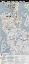 Seattle Public Transportation Map by Seattle World Map Images Reverse Search
