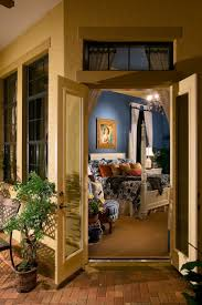 120 best builder developer projects images on pinterest home