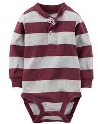 black friday deals on baby stuff carter u0027s black friday deals 50 off sitewide more southern